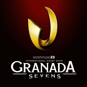 Granada Sevens Logo-02