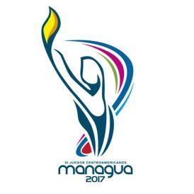 Asesoramos en modelos de gestión y desarrollo deportivo a los Juegos Deportivos Centroamericanos, Managua 2017