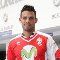 Juan Barrera, el Capitán de Oro: De futbolista local a internacional (2da parte)