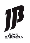 JB11, la primera marca deportiva en Nicaragua